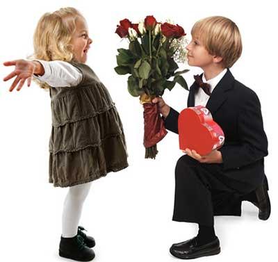 اختلاف سنی زیاد میان زوجین