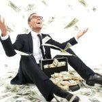 عاداتی که شما را به میلیاردر شدن نزدیک میکند