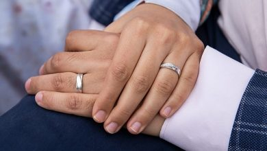 ازدواج در کشور