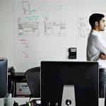 چند مهارت الزامی در دنیای امروز برای استخدام