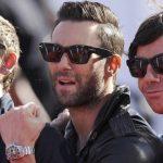 مدل های جدید عینک مردانه برای آقایان جوان