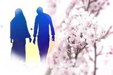 آراستگی زنان و مردان