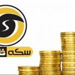 جزئیات دستگیری متهم اصلی سکه ثامن و همسرش