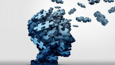 کاهش خطر زوال عقل