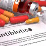 عوارض آنتی بیوتیک ها،روش های کاهش عوارض