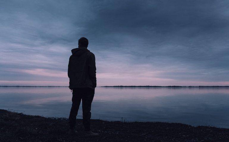 تست تنهایی