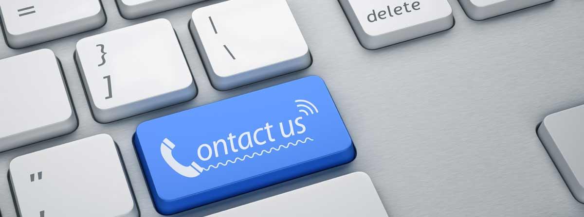 SB211_Contact_Us