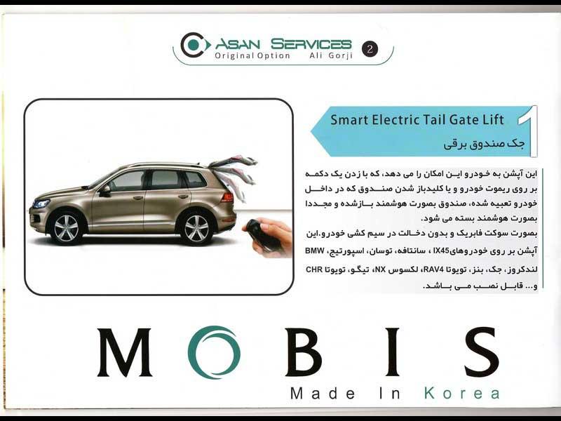 asan_services (3)