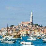 کرواسی کشوری با جذابیت های پنهان