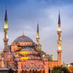 استانبول و سفر به آن