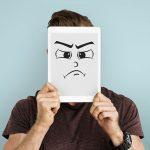 خصوصیات افراد منفی گرا و روش برخورد با آنان